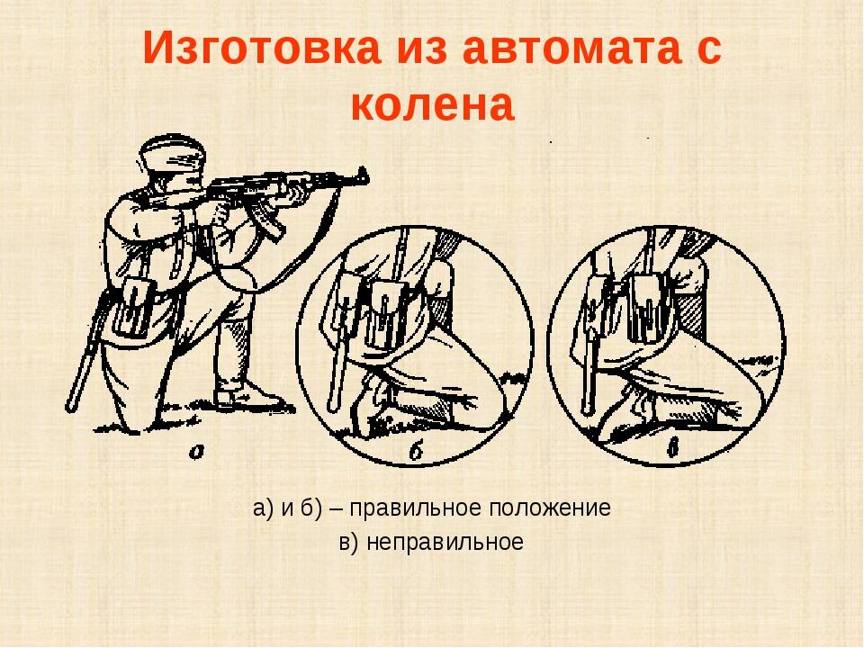 ищете правила стрельбы картинки фотограф