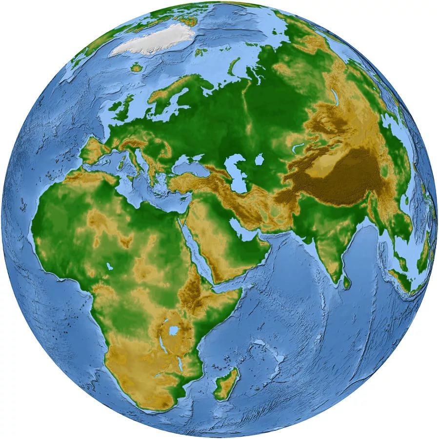 Картинки для детей планета земля, дню татьяны