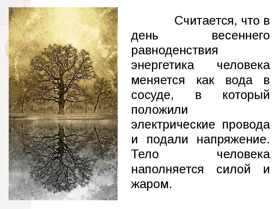 Рисунок день защитника отечества вдвшника открытка ареццо памятные
