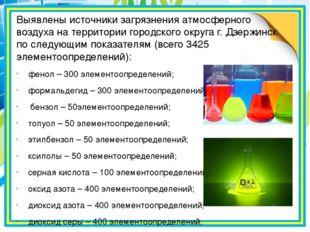 hello_html_3d5b141.jpg