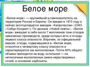 hello_html_4417e324.jpg
