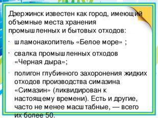 hello_html_m54bef1dd.jpg