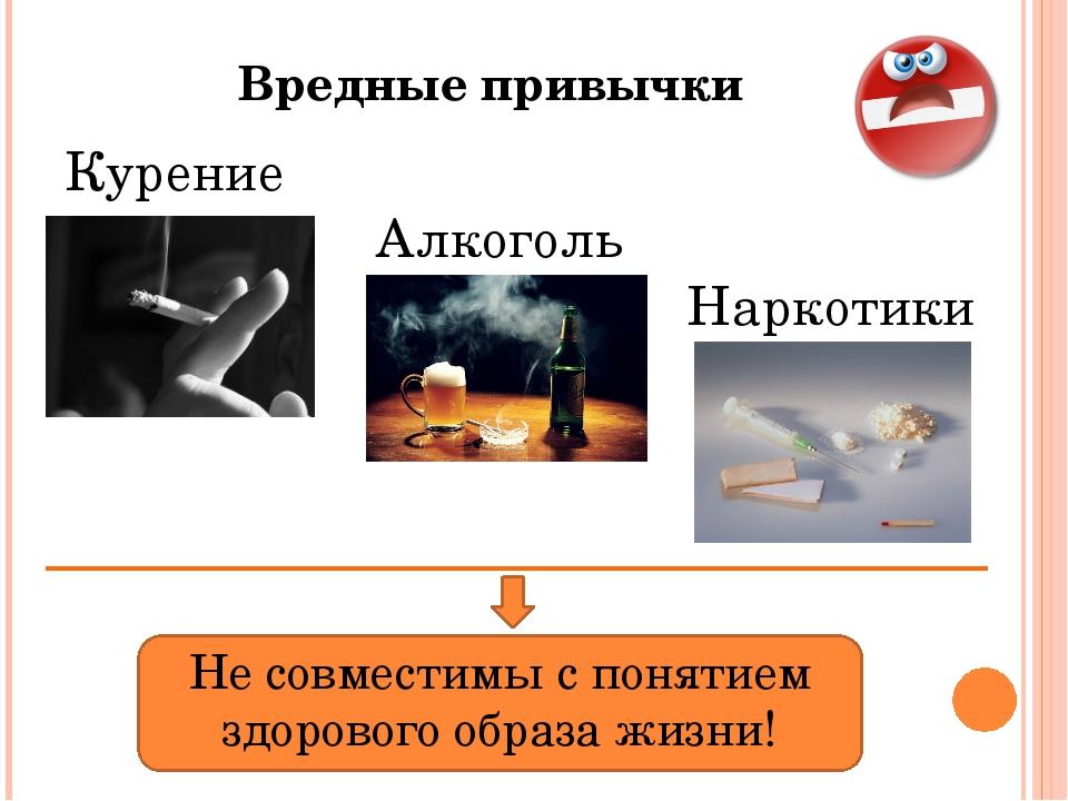 hello_html_31874c0d.jpg