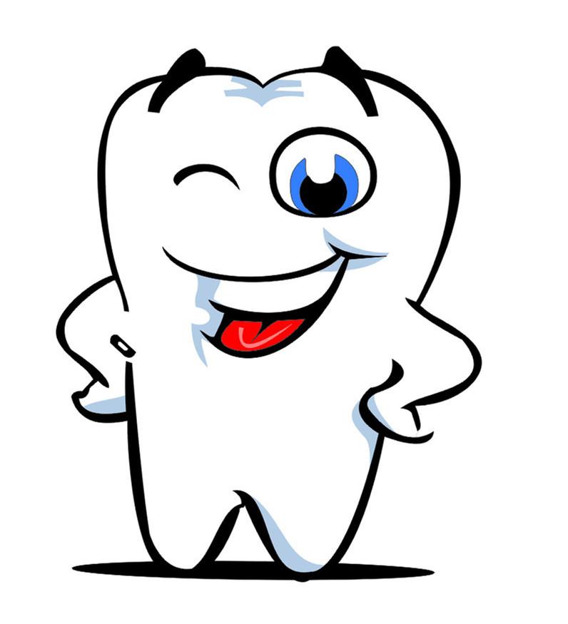 нанси зубы картинка для презентации вам необходимо