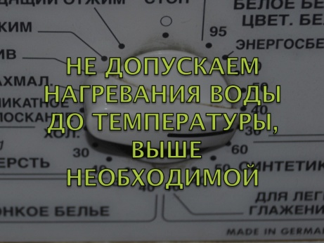 hello_html_408d56d0.jpg