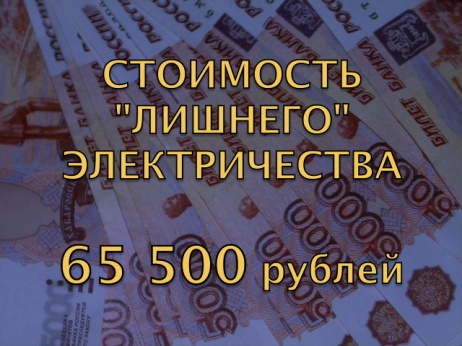 hello_html_61e41743.jpg