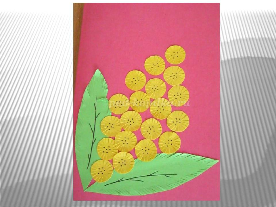 поздравительная открытка день матери 1 класс
