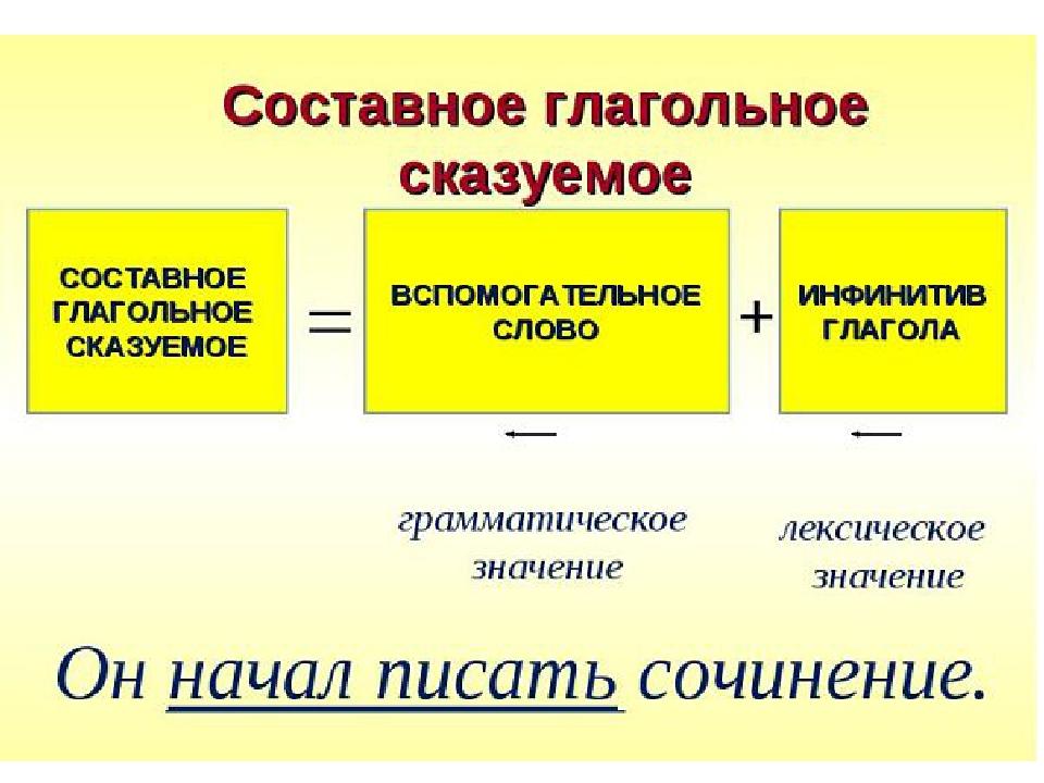 hello_html_28450f44.jpg
