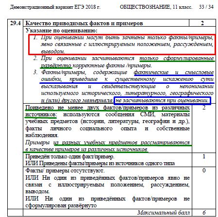 В россию можно только верить эссе 6559