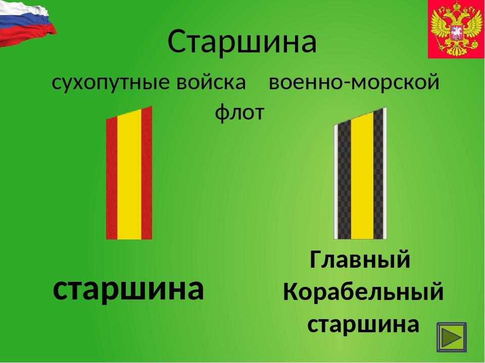 Подполковник сухопутные войска военно-морской флот Нарукавные знаки различия...
