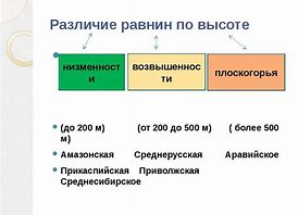 hello_html_4b010ade.jpg