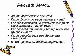 hello_html_694a1a5.jpg
