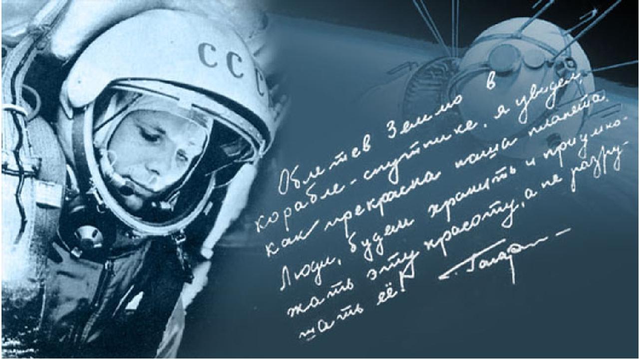 Хостинг картинок yapx.ru