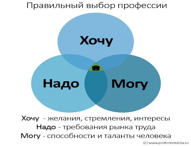 hello_html_m600f284.jpg