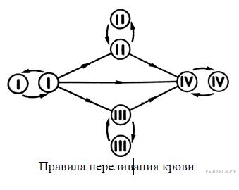 hello_html_60bc38ec.png