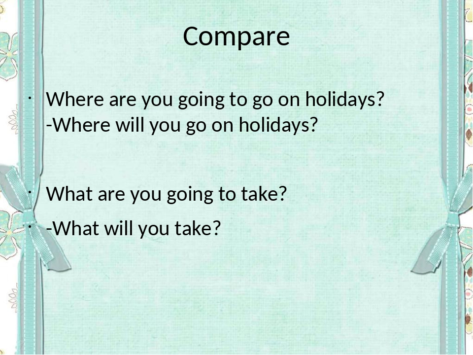 comparison of where are you going On my way home, i met my friend on train i was curious to know where she was heading to, so i asked her i am not sure if it is correct to omit the preposition, to, by simply asking this instead.