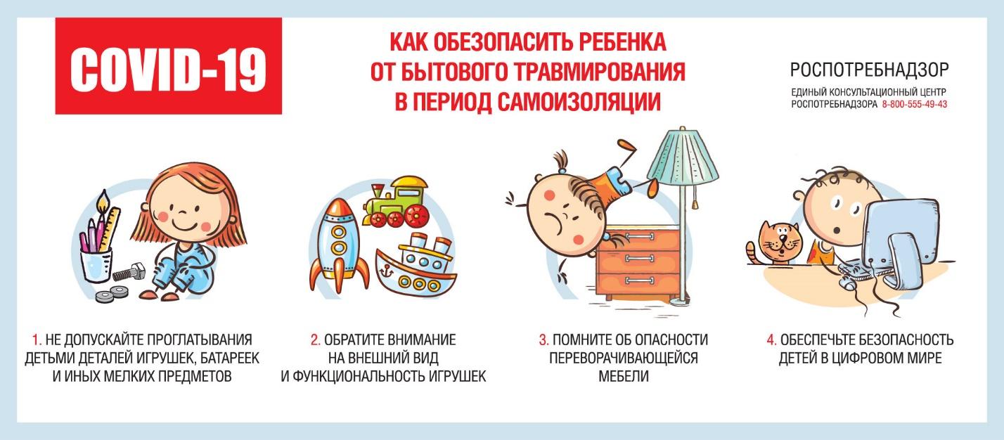 hello_html_1ea6952e.jpg
