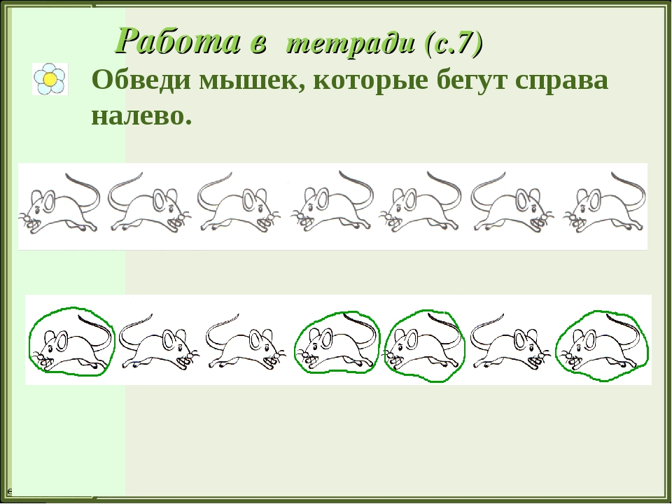 картинка справа или слева направо