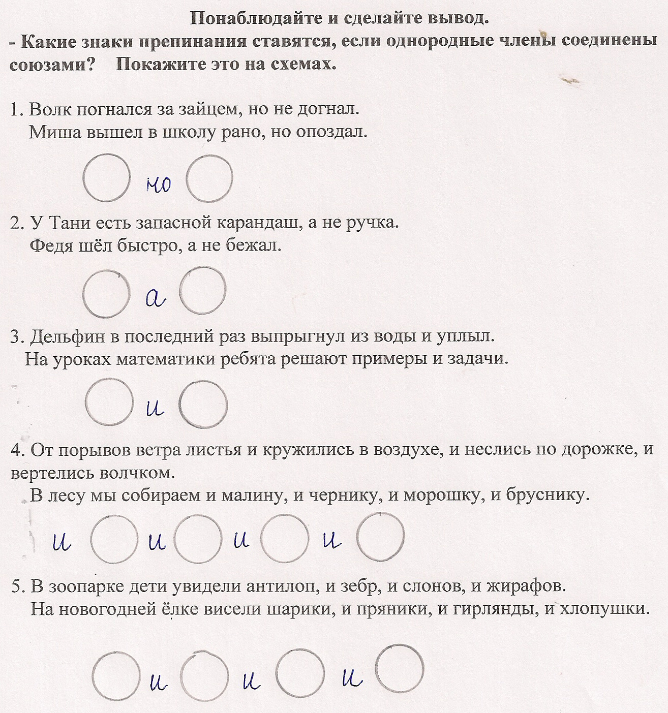 картинки из учебников биологии химии физики предложения с однородными итоге этого