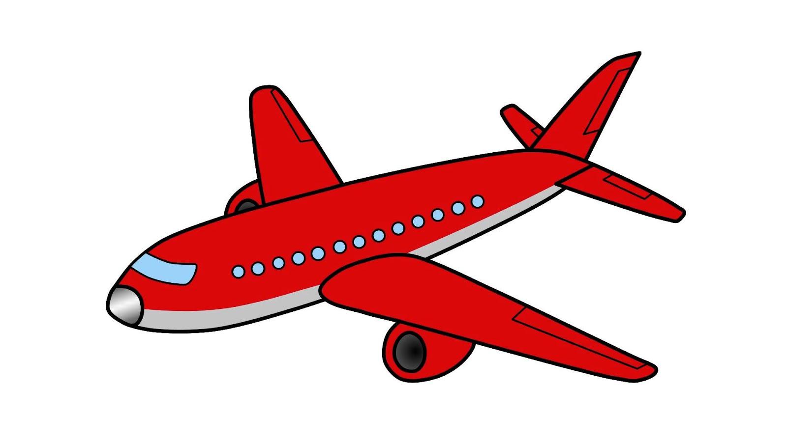 Картинка самолеты летят для детей