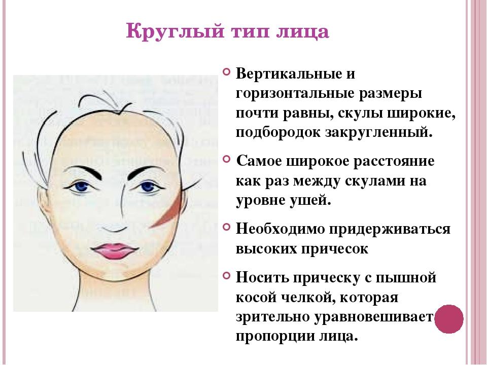 новаторский характеристика черт лица картинки модели могут