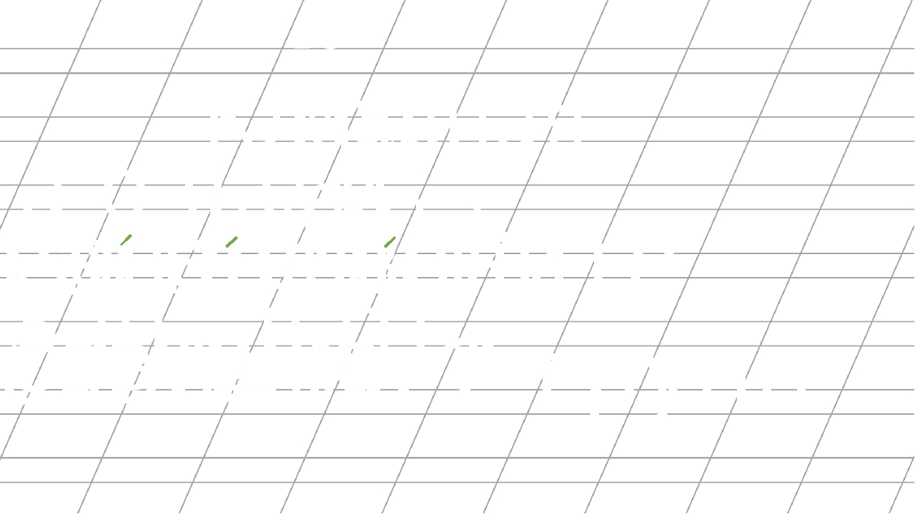 1 9 мая. Классная работа. Распределите слова на 2 групп: Сова-совы-совушка. а...