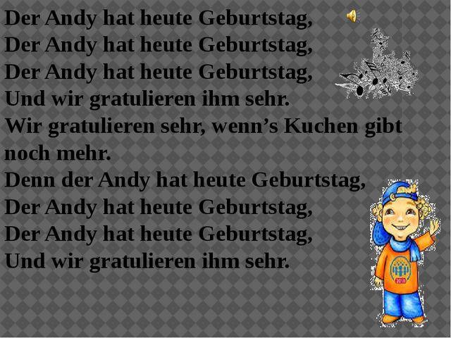 Baby gluckwunsche text