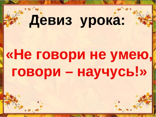 hello_html_69db9e1a.jpg