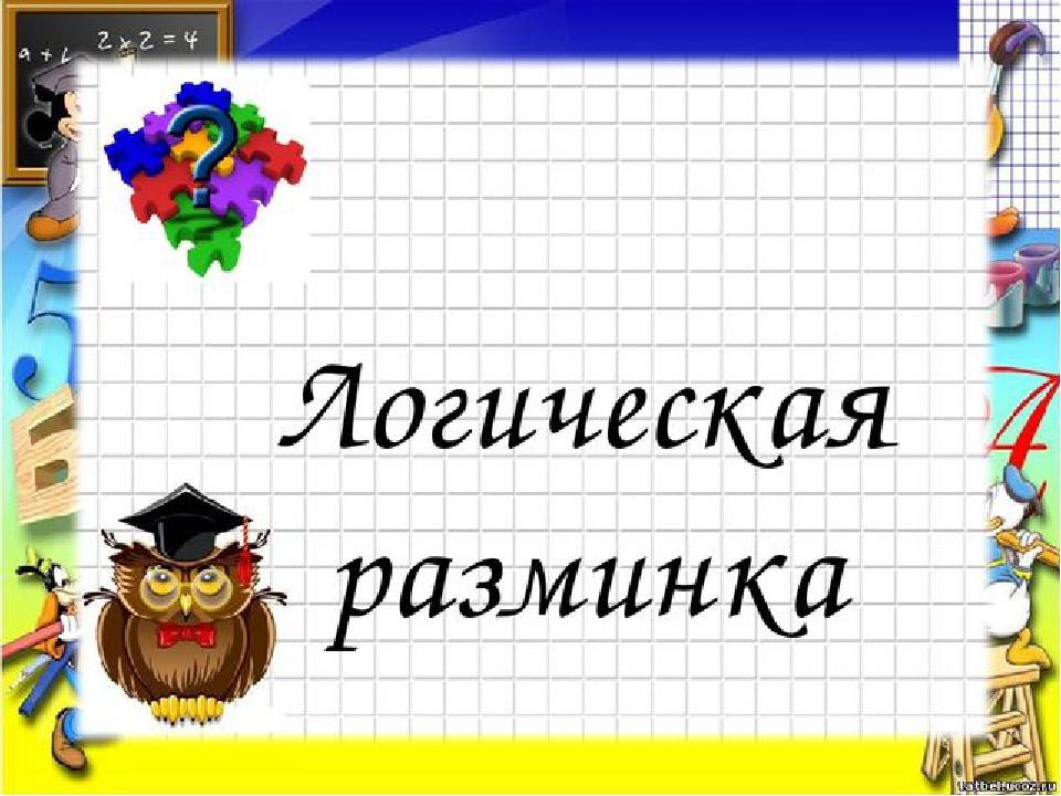 tamarik-sem@mail.ru