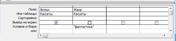 hello_html_27bddeda.png