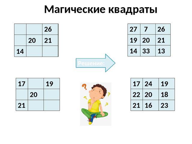Решить задачу по биологии математическую решение задач на умножение натуральных чисел презентация