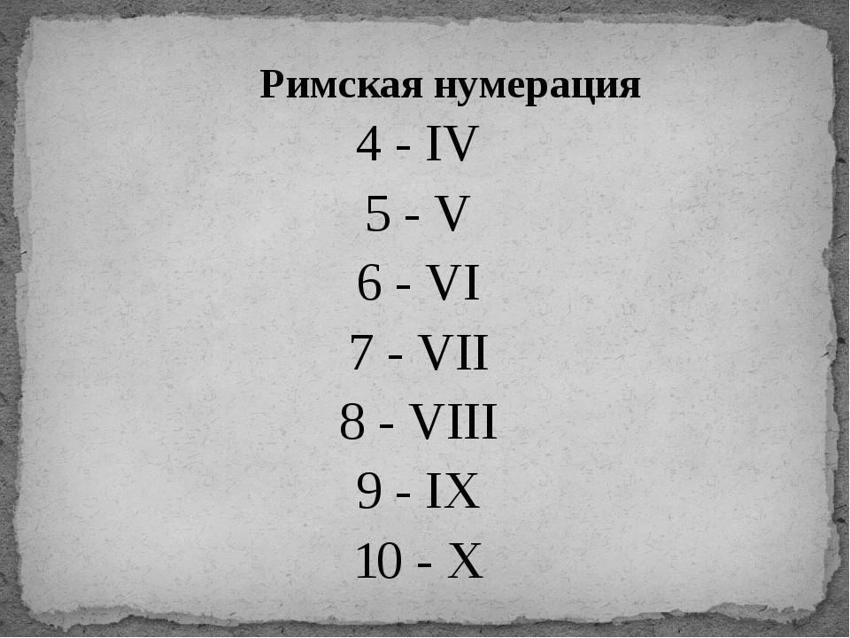 дизайн, который римская нумерация картинка поделилась давними снимками