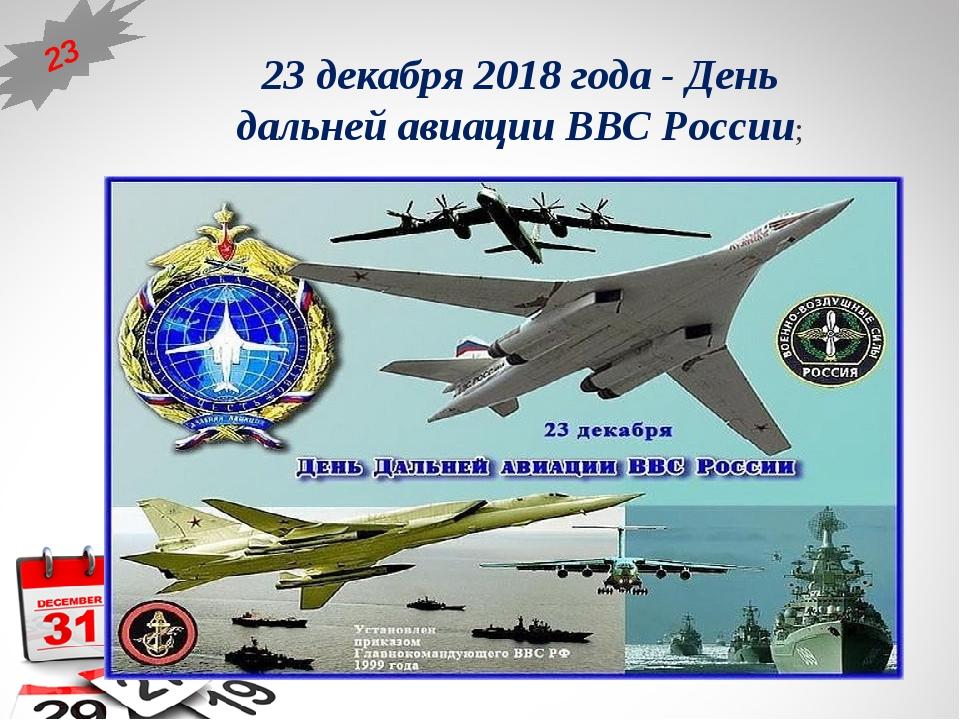 День дальней авиации ввс россии картинки, открытки для приглашения