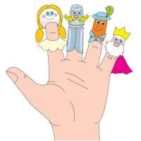 картинки пальчиковые игры на прозрачном фоне демонтаж, разборка, промывание