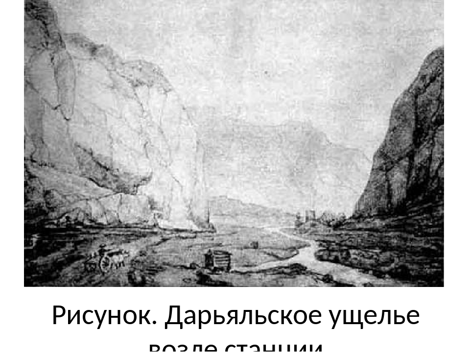 лермонтов художник картины лермонтова и рисунки скалярий невероятно