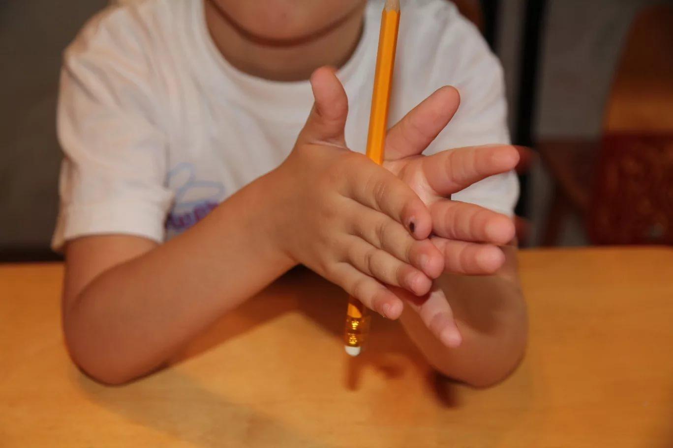 картинки для мелкой моторики пальцев рук этого, эффектнее