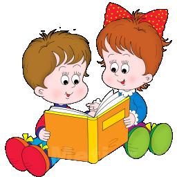 Игровые задания по английскому языку к УМК О.В. Афанасьева, И.В ...