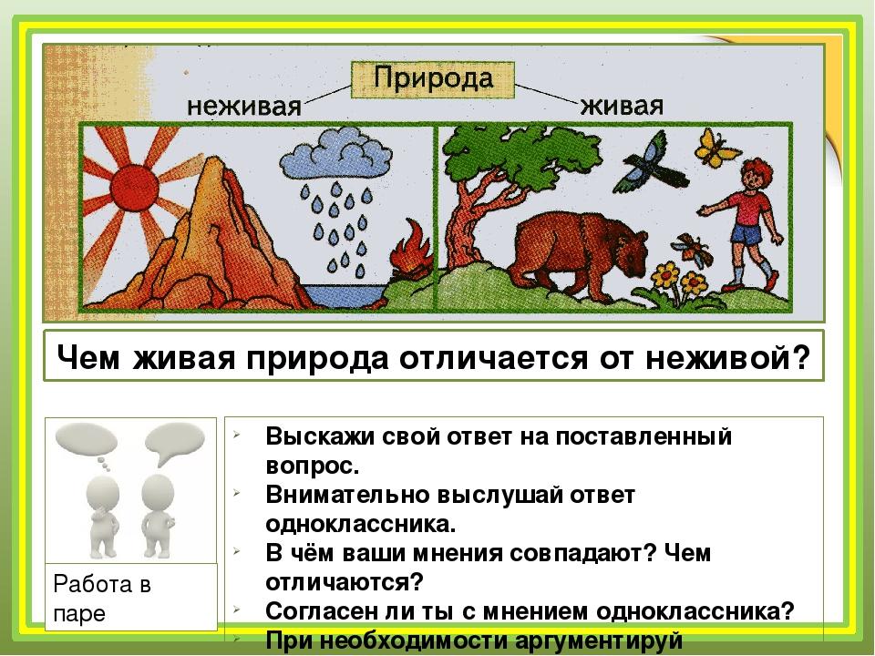 hello_html_22600da6.jpg