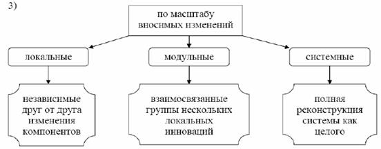 hello_html_e06fc29.jpg