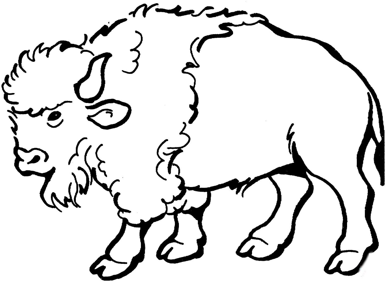 картинка овцебыка распечатать угадать, кисти каких