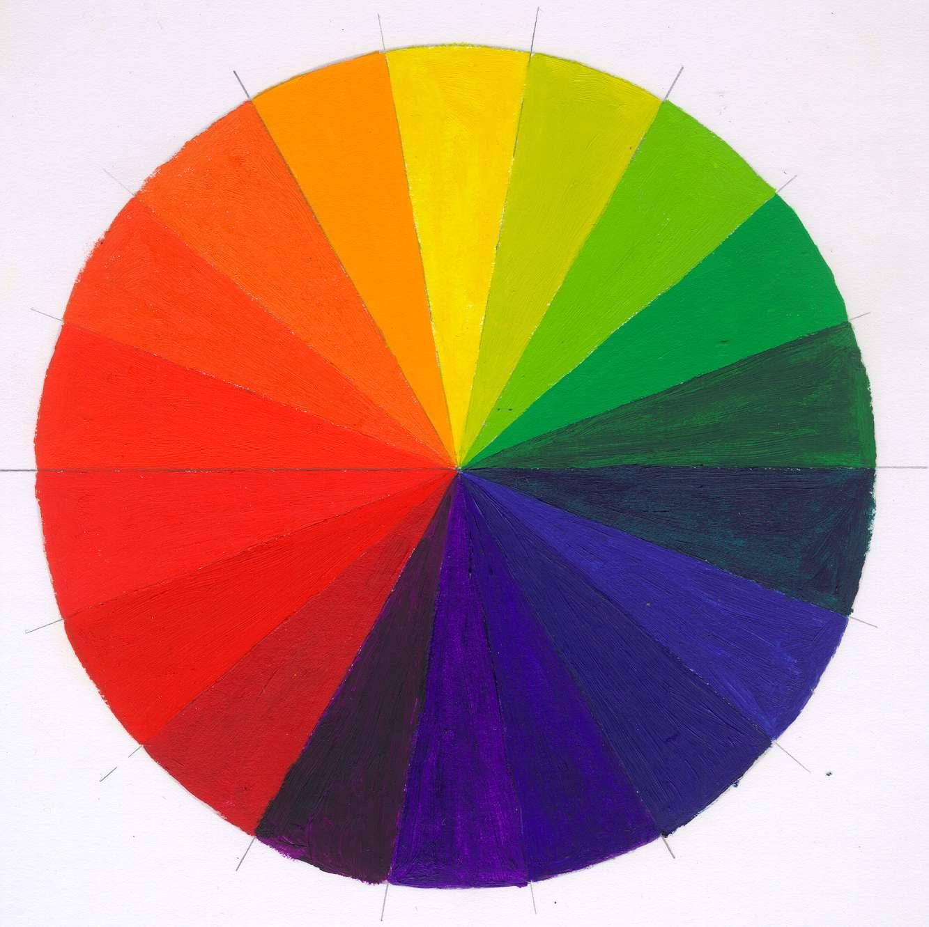 виштынец картинки спектра красок колона пытался боем