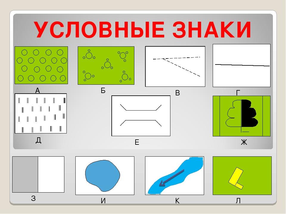 hello_html_714631cf.jpg
