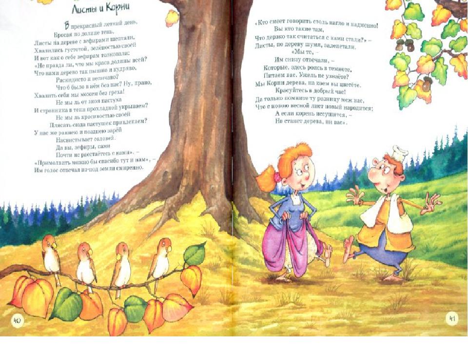 Кленовые листья рисунки карандашом