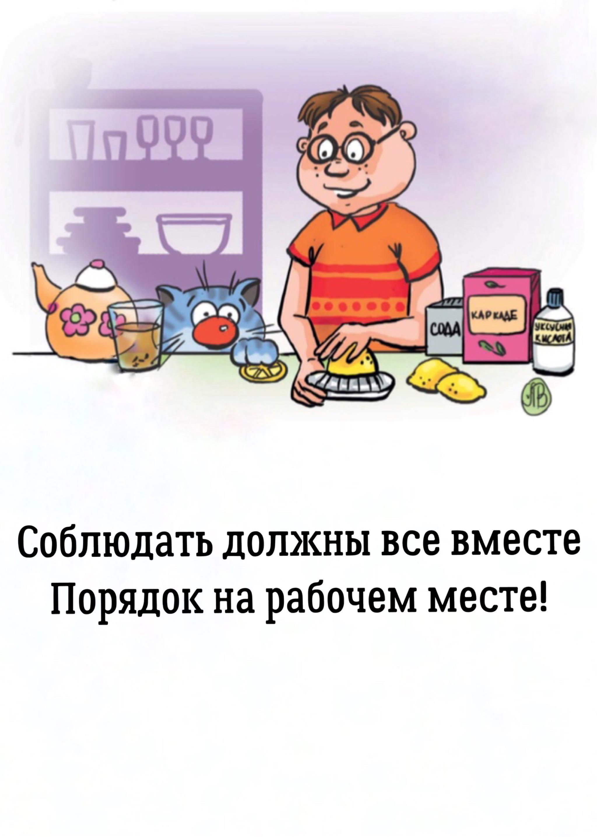 hello_html_27186cc1.jpg