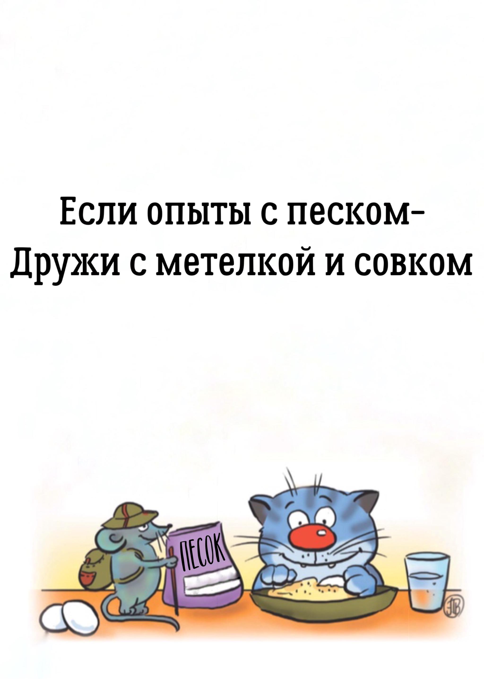 hello_html_2b20ba09.jpg
