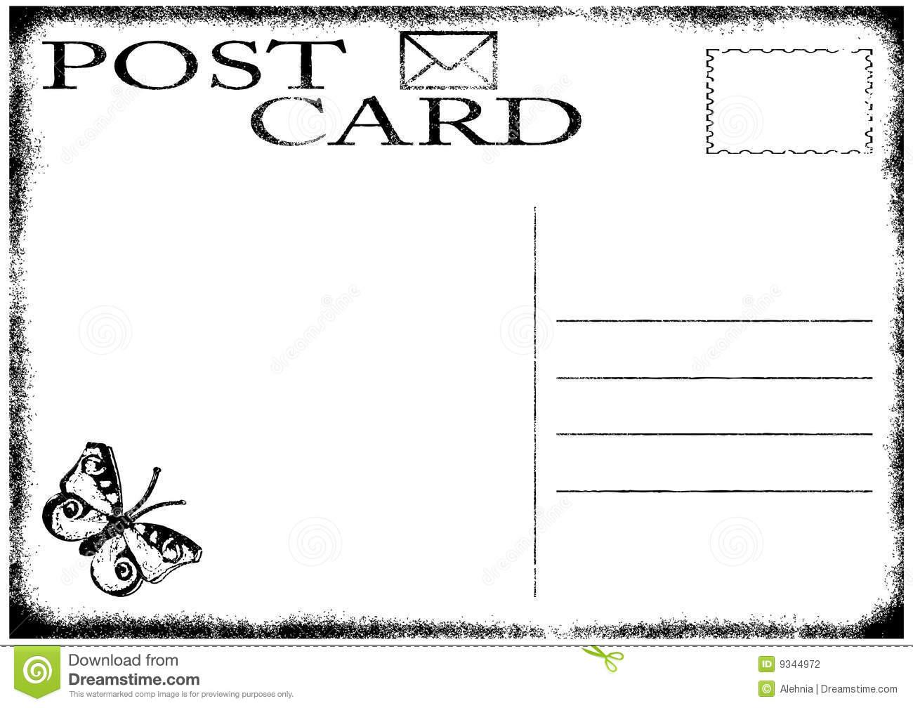 Правильное оформление открытки с поздравлением на английском образец правило