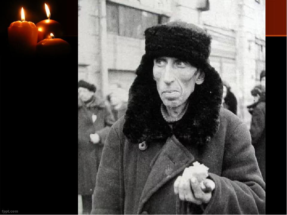 Ленинградское пирожное рецепт с фото конце книги