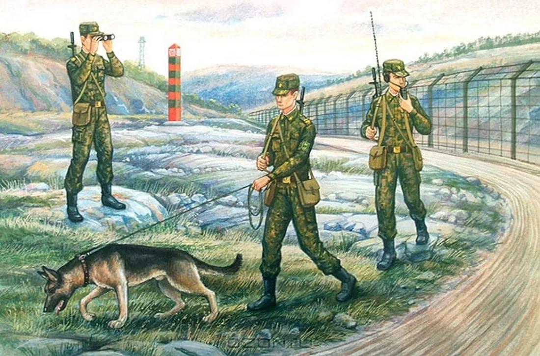 Картинки 23 февраля военные профессии