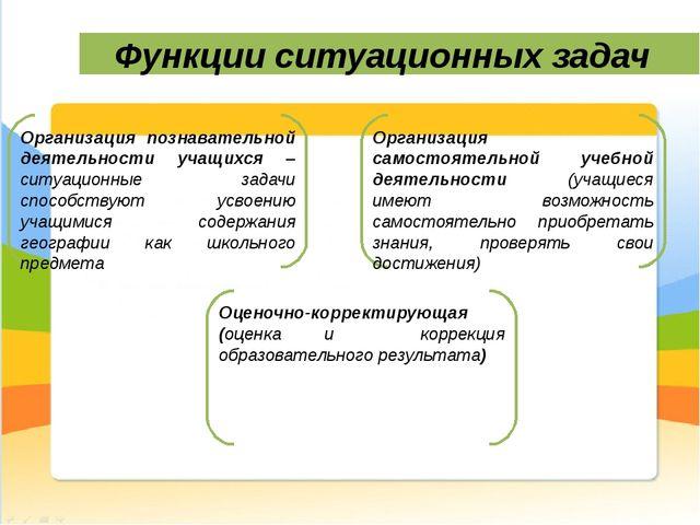 Вопросы направленные на решение ситуационных задач приложение на телефон решение задач