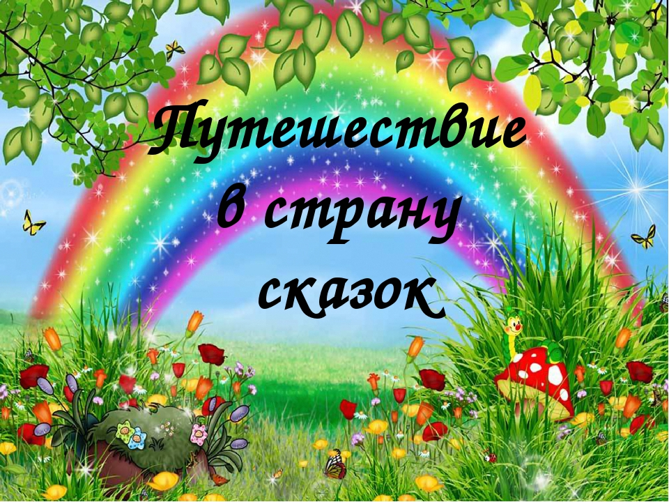 hello_html_52878275.jpg